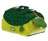 SAMMIES BY SAMSONITE Cestovná taška 25cm Krokodíl
