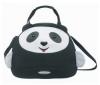 SAMMIES BY SAMSONITE Cestovná taška 25cm Panda
