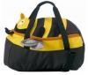Cestovná taška 25cm vcela