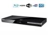 SAMSUNG Blu-Ray prehrávač 3D BD-C5900