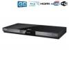 SAMSUNG Blu-Ray prehrávač BD-C6800