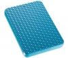 SAMSUNG Externý pevný disk G2 Portable 2,5