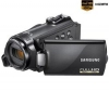 SAMSUNG HD videokamera HMX-H200 + Pamäťová karta SDHC 16 GB