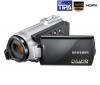 SAMSUNG HD videokamera HMX-H205