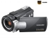 SAMSUNG HD videokamera HMX-S10