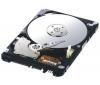 SAMSUNG Interný pevný disk SpinPoint HM500JI M7 2,5