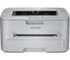 SAMSUNG Jednofarebná laserová tlačiareň ML-1910 + Papier rys Goodway - 80 g/m˛ - A4 - 500 listov