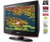 SAMSUNG Kombinácia LCD/DVD LE22B470