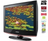 SAMSUNG Kombinácia LCD/DVD LE22B470 + Sada príslušenstva TV SWV8433/19