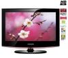 SAMSUNG LCD televízor LE19C430