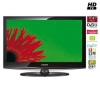 SAMSUNG LCD televízor LE19C450 + Diaľkové ovládanie Harmony 650 Remote Control