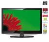 LCD televízor LE19C450