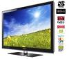 SAMSUNG LCD televízor LE32C630 + Stolík na televízor Beos
