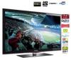 LCD televízor LE37C650