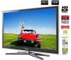 SAMSUNG LED televízor UE32C6530 + Držiak na stenu SuperFlat L EFW 8305