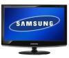 SAMSUNG Monitor TFT 19