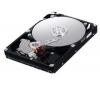 SAMSUNG Pevný disk 2,5