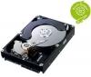 SAMSUNG Pevný disk HD154UI EcoGreen F2 - 1.5 TB - 5400 rpm - 32 MB - 3.5