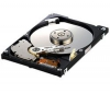 SAMSUNG Pevný disk HM160HI - 2,5'' - 160 GB - 5400 tpm - SATA (HM160HI)