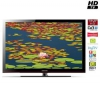 SAMSUNG Plazmový televízor PS50C450 + Kábel HDMI-HDMI - pozlátený - 3m