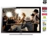 SAMSUNG Plazmový televízor PS50C530