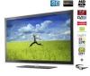 SAMSUNG Plazmový televízor PS63C7700