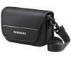 SAMSUNG Puzdro IA-CC09U17 + Pamäťová karta SDHC 16 GB