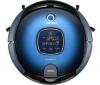 Robotizovaný vysávač Navibot SR8855 - modrý