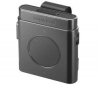 SAMSUNG Sada hands free Bluetooth HKT600