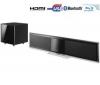 SAMSUNG Soundbar Blu-ray HT-BD8200