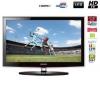 SAMSUNG Televízor LED UE19C4000 + Kábel audio optický + kábel HDMI - 2m