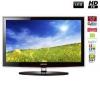 SAMSUNG Televízor LED UE22C4000 + Kábel HDMI - Pozlátený 24 karátov - 1,5 m - SWV3432S/10
