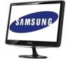 SAMSUNG TFT monitor 19