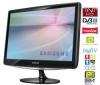 SAMSUNG TFT monitor 21.5
