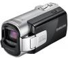 SAMSUNG Videokamera SMX-F44 + Čítačka kariet 1000 & 1 USB 2.0 + Brašna + Pamäťová karta SDHC 4 GB