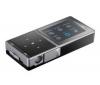 SAMSUNG Videoprojektor Pico MBP200 + Premietacie plátno 1:1 - 84