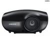SAMSUNG Videoprojektor SP-A600BX + Premietacie plátno 16:9 - manuálne -  92