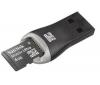 SANDISK Pamäťová karta microSD Mobile Ultra 4 GB + cítacka USB