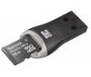 SANDISK Pamäťová karta microSDHC Mobile Ultra 16 GB + cítacka USB