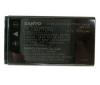 SANYO Batéria lithium DBL-50AEX