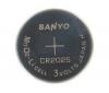 SANYO Baterka Lithium CR2025 - 3V