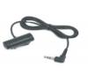 SANYO Externý mikrofón VCP-MP01EX