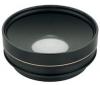 SANYO Optický širokouhlý doplnok VCP-L07WEX