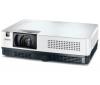 SANYO Videoprojektor PLC-XR201 + Kábel HDMI samec / HMDI samec - 2 m (MC380-2M)