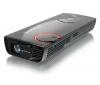SAPPHIRE TECHNOLOGY Mini videoprojektor 101 + Kábel HDMI-HDMI - pozlátený - 3m