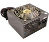 SAPPHIRE TECHNOLOGY PC napájanie FirePSU 625W + Zásobník 100 navlhčených utierok + Náplň 100 vlhkých vreckoviek
