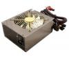 SAPPHIRE TECHNOLOGY PC napájanie PURE 1050 W (4C003-02-40R)