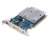 SAPPHIRE TECHNOLOGY Radeon HD 2400 Pro - 256 MB GDDR2 - PCI-Express 2.0 (11109-99-90R)