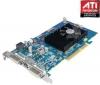 SAPPHIRE TECHNOLOGY Radeon HD 4650 - 512 MB GDDR2 - AGP (11156-00-20R)