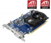Radeon HD 5550 - 1 GB GDDR2 - PCI-Express 2.0 (11170-05-20R)